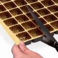 Блистер для конфет 150 ячеек ИЗИ ПАК ( 34827 )