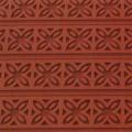 Коврик силикон.трафарет. Майолика (51576)