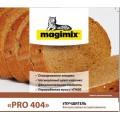 «Мажимикс» PRO 404 «Осахаривание заварки»