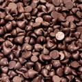 """Капли шоколадные """"Caribe Fondante Gocce"""""""